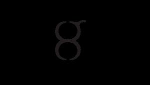 Le-Huit-logo-final-300x171