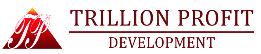 trillion_profit_logo